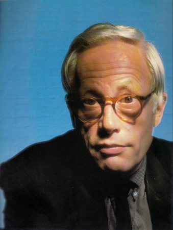 woudhuysen dieter rams the apostle of cool. Black Bedroom Furniture Sets. Home Design Ideas
