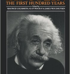 Einstein: the first hundred years