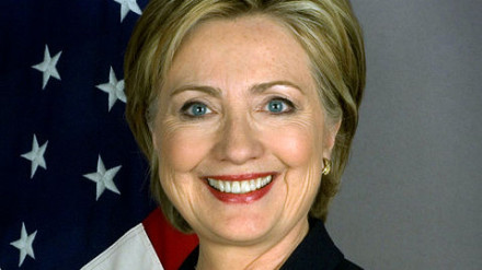 Hillary Clinton, Secretary of State