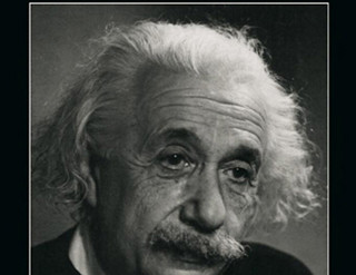Einstein the first hundred years