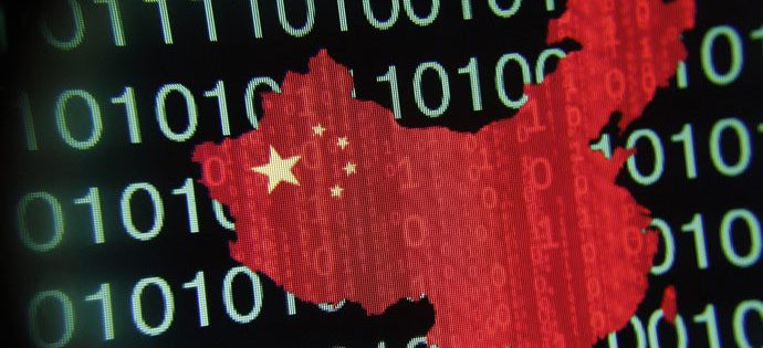 Hinkley, cybersecurity, China and the New Protectionism