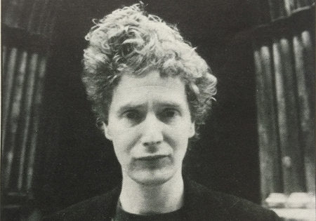 Malcolm McLaren: the punk Svengali as forecaster