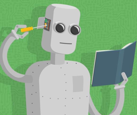 що таке штучний інтелект